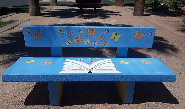 butterflybench.jpg