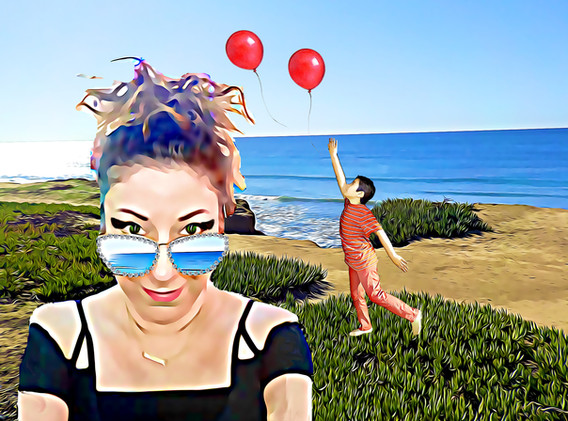 beachballoons3.jpg