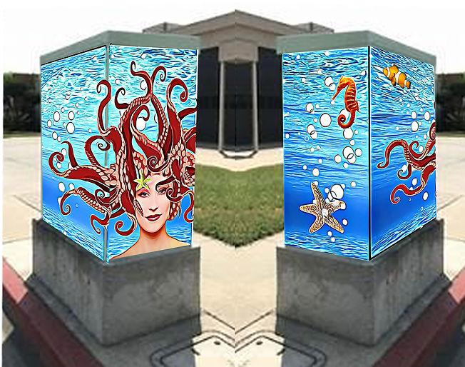 THEoCTObox.jpg