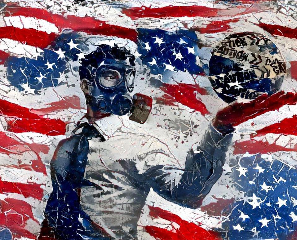 New America.jpeg