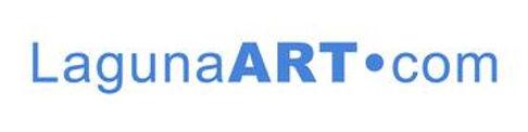 lag-logo_7851247c-b12c-46e4-9086-b0597d6