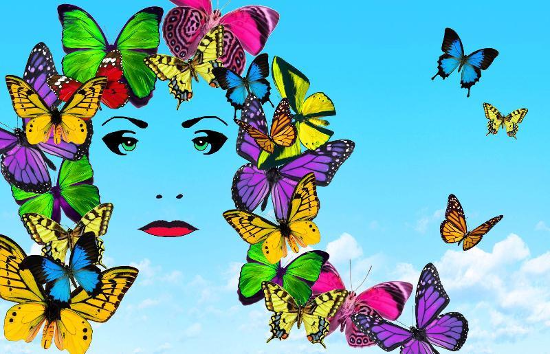 butterflysky.jpg