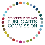 Public-Arts-Commission-Logo-color.png