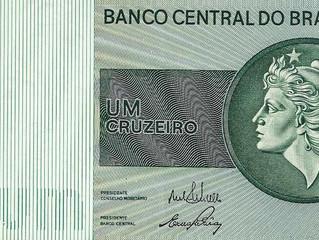 Brasil - bem-vindo a 1972