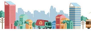 Plano de Metas para o município de São Paulo - tema Resíduos Sólidos