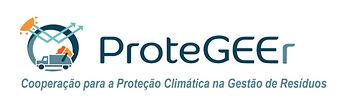 ProteGEEr.jpg
