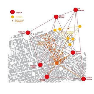 Mapa_conexões.jpg