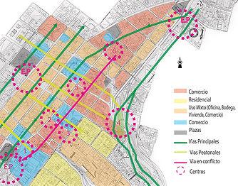 Mapa-centro-historico.jpg