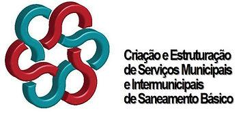 Logomarca_Curso_ASSEMAE.jpg