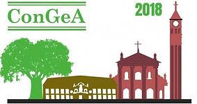 Logo_CONGEA.jpg