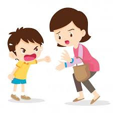 When your child is screaming in frustration because they can't be understood... I get it!!