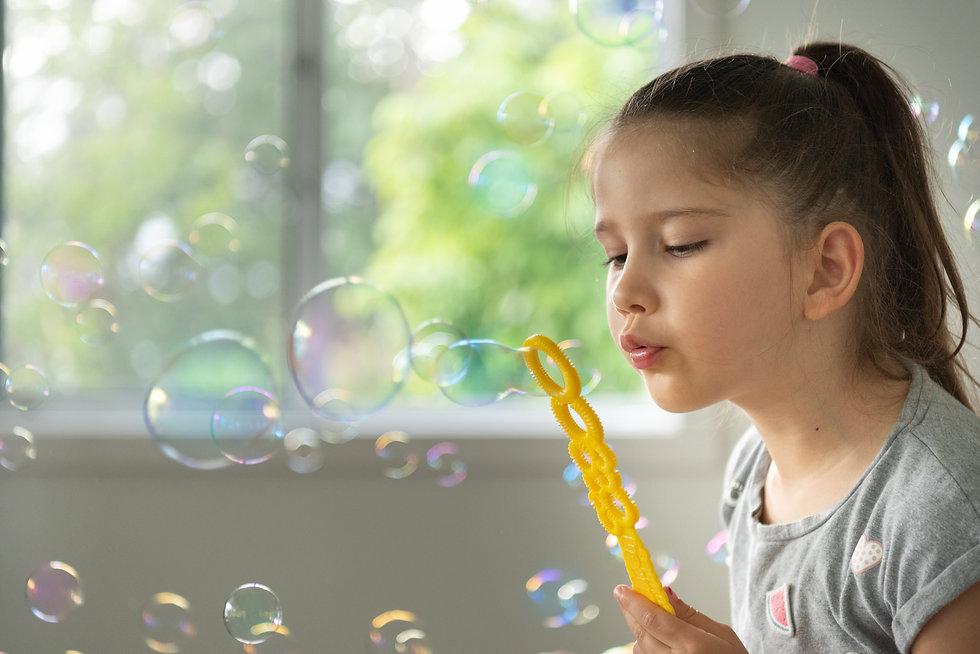 bubbles 1.jpg
