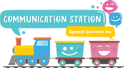 COMMUNICATION STATION LOGO.png