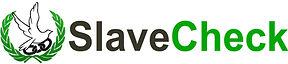 SlaveCheck website logo V2.jpg