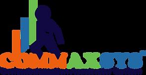 COMMAXSYS logo.png