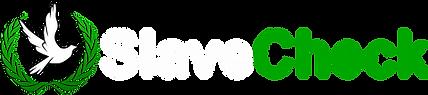 SlaveCheck full logo WHITE.png