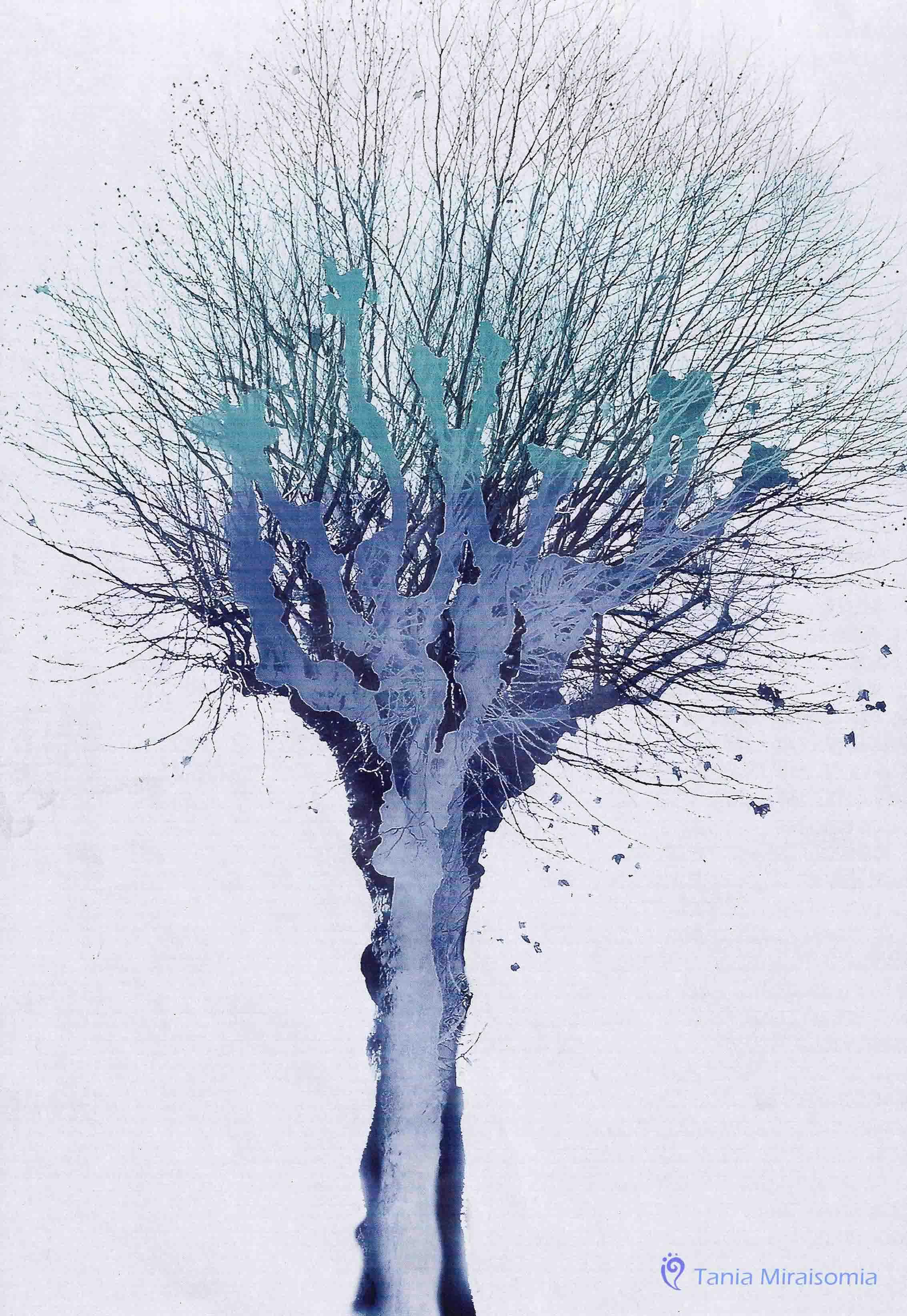 tree01_tania.jpg