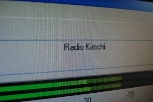 0516-Radiokimchi01.jpg