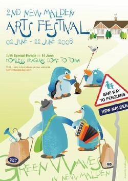 post+2nd+new+malden+arts+festival.jpg