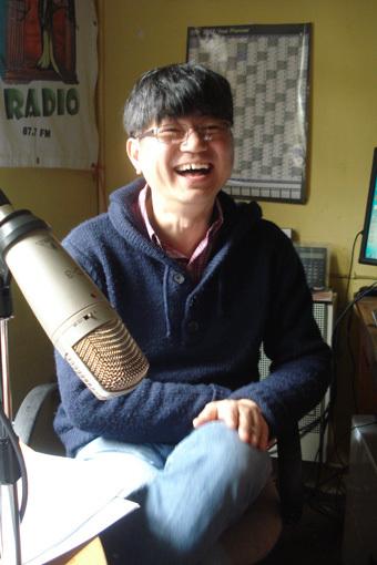 0517-radiokimchi02.jpg