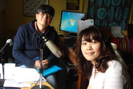 0517-radiokimchi01.jpg