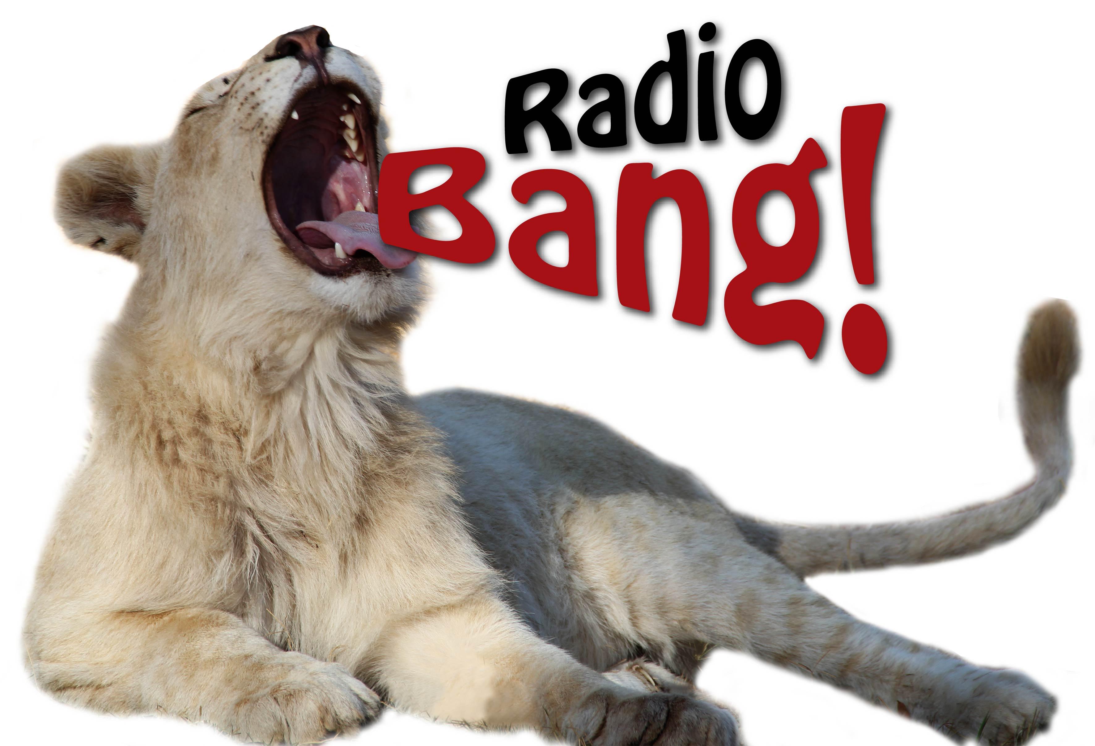 RadioBangLogo.jpg