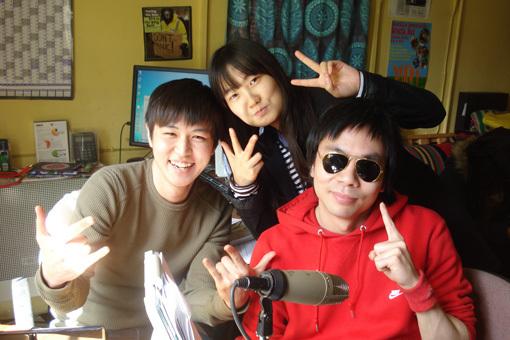 0516-radiokimchi03.jpg