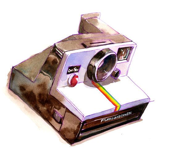 yiche feng - cameras.png