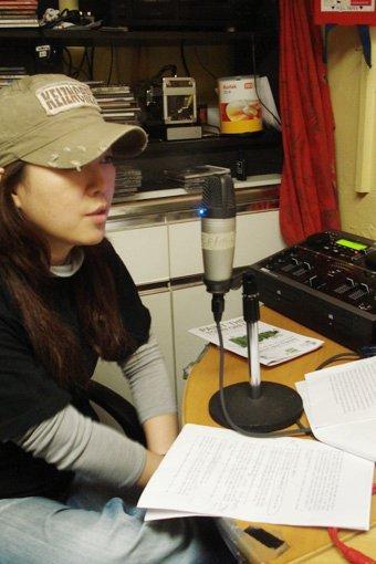radio+10.jpg
