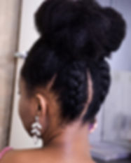 coiffure-cheveux-crépus.jpg