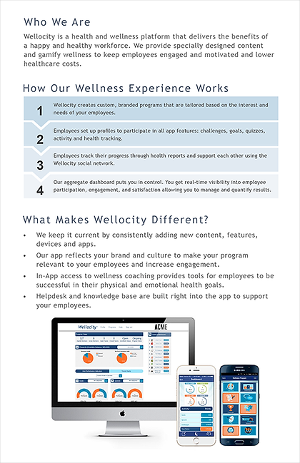 Wellocity_Brochure-2.png