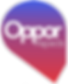 Oppor Aspects Icon Full Portrait Trans B