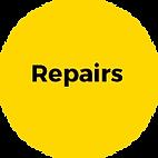 Repairs copy 2.png