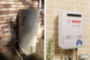 free-hot-water-service.jpg