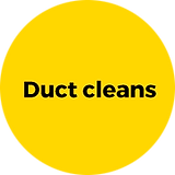 Duct cleans copy 2.png