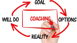 Coaching for whom and what for?