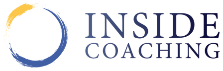 Inside_Coaching_Logo.png