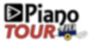PianoTour Logo V.2.png