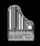 NLRMTA Logo - transparent 1.png