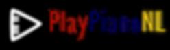 playpianonl_C.png