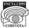 Logo_Codevota_WEB fond blanc corrigé2.jp