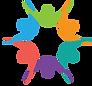 IMA_Logo_Star.png