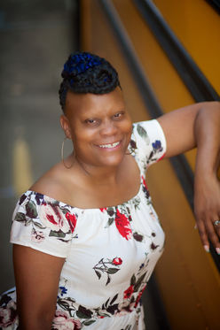 Sandra Haynes