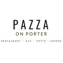 PazzalogoNEW.png