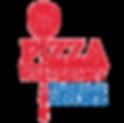 Pizza U Logo rb.png