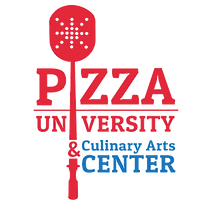 Pizza U Logo rb.png