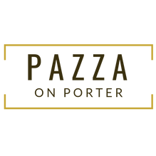 Copy of PazzaMENUlogo.png