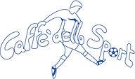 Caffe Dello Sport New Logo.jpg