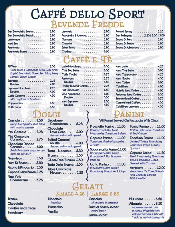 CafeDello_MenuBlue2_85x11.jpg