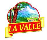 la valle.jpg
